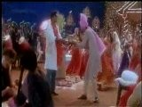 Watch Wedding Songs, Romatic Song Videos, Super Hit Songs
