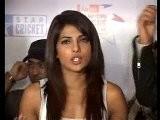 Priyanka Ranbir Promote ANJAANA ANJAANI