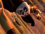 Kung Fu Panda 2 Teaser 3