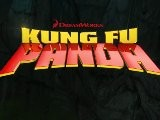 Kung Fu Panda 2 - Official Trailer 2 VO-HD