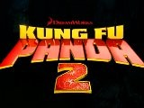 Kung Fu Panda 2 - Bande Annonce Trailer VOST-HD