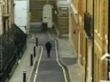 2007vi Camara-oculta-calle