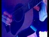 Katie Melua - TOTP - Nine Million Bicycl