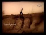 TamilMoon AR Rahman - Vande Mataram Tamil