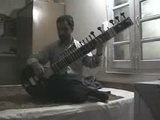 Sitar Shimla