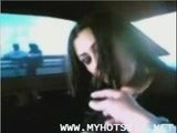Arab Wife Sex In Car