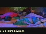 Sexy Mallu Aunty With Her Husband Enjoying Bedroom Sex
