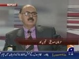 Siasat.pk - Imran Khan Rips Apart MQM And Hoodbhoy 3 Of 4