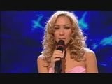 Leona Lewis - I Will Always Love You Live