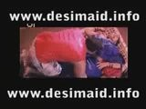 Indian Sex Mallu Porn Desi Girls Masala Mallu Film Hot Tamil