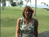 Karen Phelps - Aloha From Hawaii - Live Your Dreams !!!