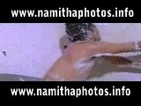 Hot Indian Hindi Desi Girls Mallu Sexy Dance Xxx Song Film