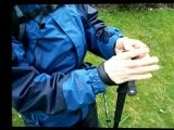 Hiking Equipment! Find Out About Hiking Poles