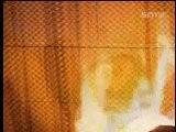 Gabriella Hall - The Naked Thief-01