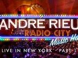 Andre Rieu DVD3 Pt1
