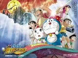Doraemon Hindi Episode