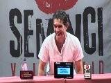 Rueda Prensa Antonio Banderas 2010 10 23
