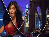 Tees Maar Khan - Katrina Kaif & Akshay Kumar 2010 NEW
