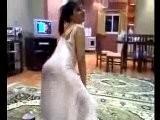 رقص جديد Dance Mozaz