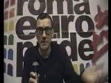 Gay = Pornografia?La Regione Lazio Vieta L'accesso Ai Siti