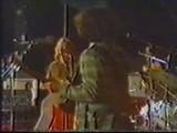 Frank Zappa - Stockholm 1973 Part 2