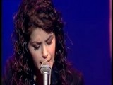 KATIE MELUA - CRAWLING UP A HILL