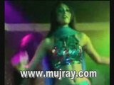 Karachi Desi Girls Underground Hidden Party In 90 Azizabad