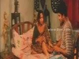 Lesbian Sindhu Aunty Mallu