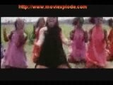 Vindhya Hot Song In Tamil