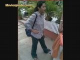 Desi Indian Girls Mobile Camera Capture-