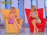 Laura Freddi Alessia Marcuzzi Www.pityhome.com