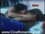 Mallu Maria Sex With A Young Boy