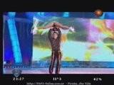 Cinthia Fernandez- Disco