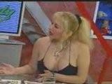 El Especial Del Humor - Mascaly Susy Diaz