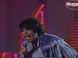Cheryl Lynn - New Dress TIB-FUNK