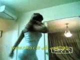Fadiha 2009 رقص شرقي عربي سكسي جمييييييييل