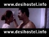 Mallu Vamp Jayalalitha Having Hot Saree Sex With Jayadevan