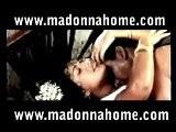 Mallu Malayalam Masala Aunty Tamil Telugu Hot Sexy Masala Ac