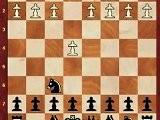 Boris Spassky Contre Bobby Fischer WCh 1972 13