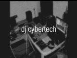 Mix Dj Cybertech Web Radio Xs Mania . C . La