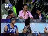 Sushant Gets Candid About Aishwarya Rai!!!