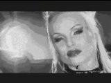 Deep Dive Corp. Echoes Feat. Silvia Saint