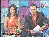 Aishwarya Rai - Setmax Interview - 2006