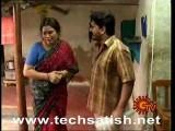 Thirumathi Selvam Aug 02