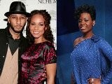 Fantasia Vs Alicia Keys - Media Coverage Debate