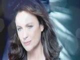 Jacqueline Bisset And ANEW Platium