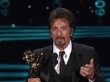 62nd Primetime Emmy Awards Actor, Miniseries: Al Pacino