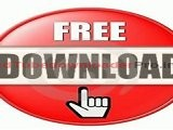 RedTube | Red Tube | RedTube | You Red Tube Free Downloader