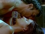 Aruna Shields Kiss In Mr Singh Mrs Mehta