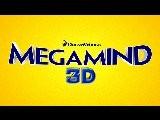 Megamind - Bande Annonce #1 VF|HD